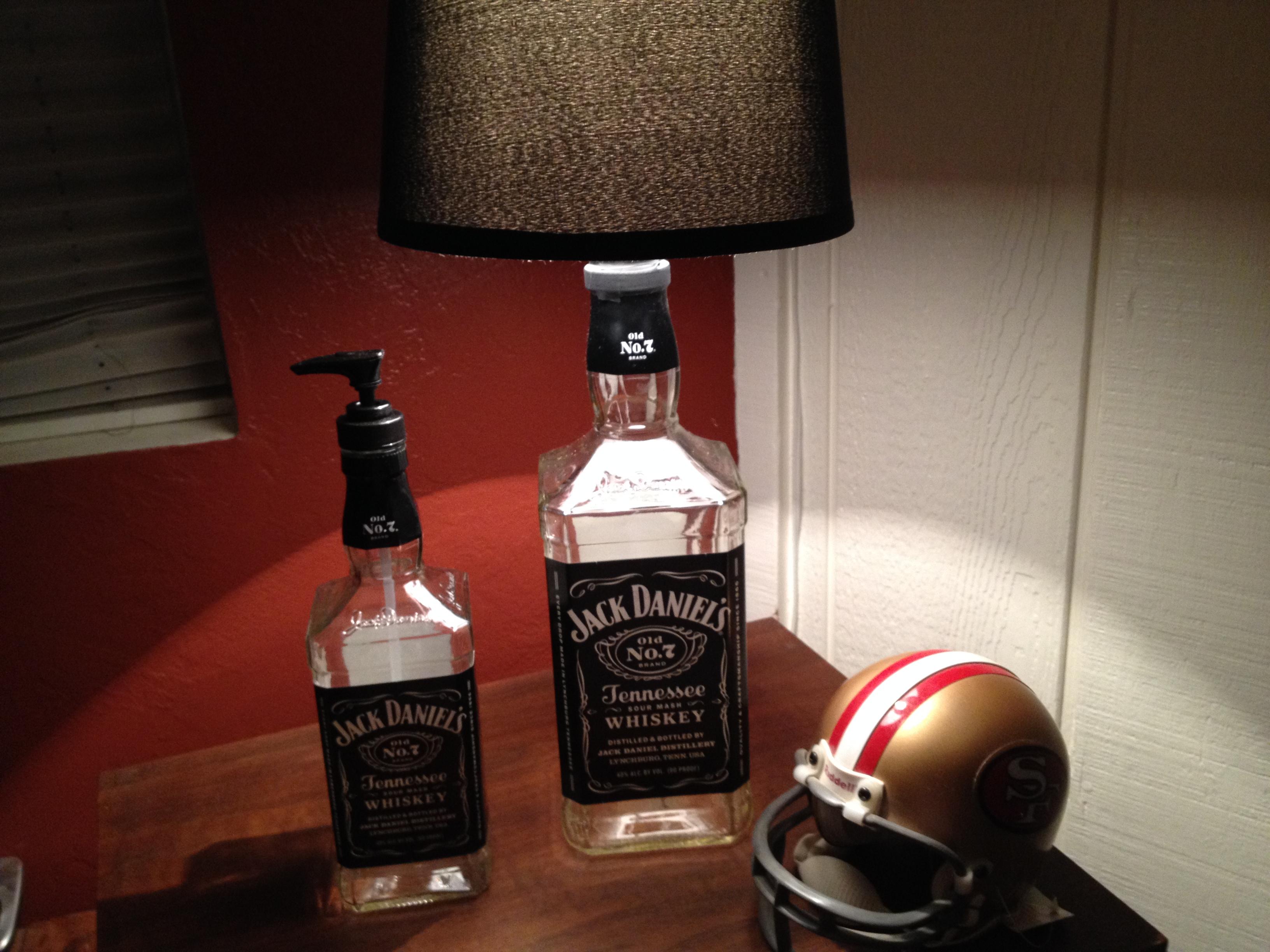 Whiskey bottle msdebbie2u img0927 aloadofball Images